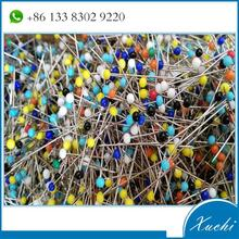 baby safety products safety pins wholesale