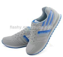 Wholesale Men's Sport Shoes GYM Shoes 2014
