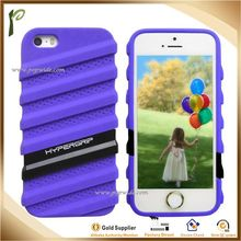 Popwide 2014 New Arrival For case iPhone 5c ,silicone cute Case For iPhone 5c