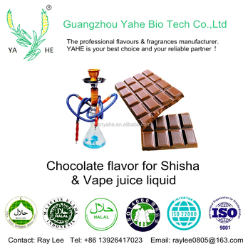 Top tobacco flavor for hookah shisha flavour making more than 300 kinds of flavors are available matching alfakher