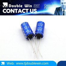 2.5v power capacitor cylindrical super capacitor capacitor bank