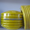 8.5mm PVC high pressure agriculture garden sprayer hose