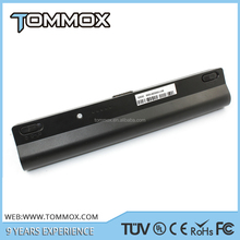 Rechargeable notebook battery for Lenovo F31 ASM 121000614 , FRU 121TS050