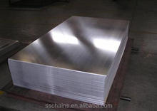 N06600 nickel alloy plate