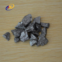 Minerals& Metallurgy Silicon Metal 553#