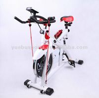 Professional manufacturer fitness equipment for sale