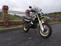 China 200cc 250cc motorycles,2016 new motorcycle.