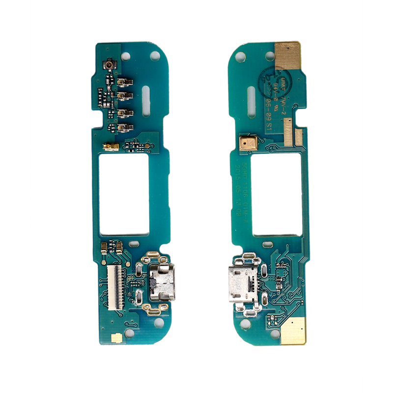mobile phones for HTC desire 626s charger Cable Flex Repair Parts