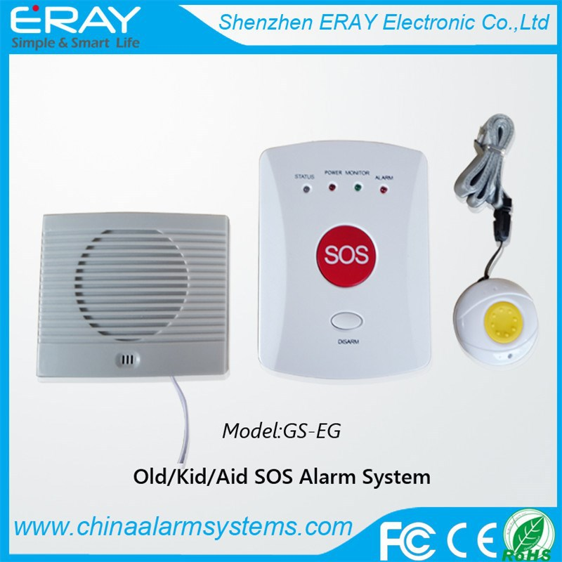 Wholesale panic and emergency button online buy best panic and elderly strongemergencystrong alert system waterproof pendant aloadofball Gallery