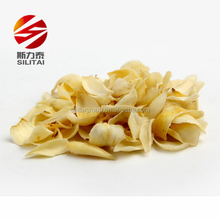 Pure Herb Crude Medicine Dried Lily Bulb