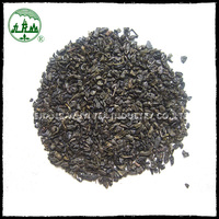Certified china well-known flavored tea powder