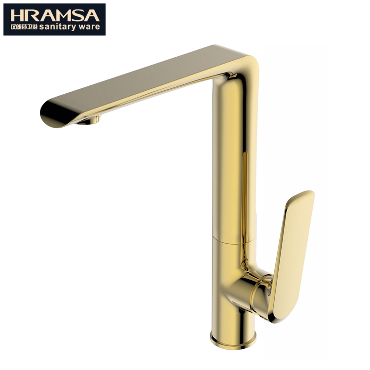 China Eco Friendly Faucet, China Eco Friendly Faucet Manufacturers ...