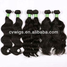 Ali express Top Grade No Shedding Peruvian Loose Wave Cheap Wholesale Hair