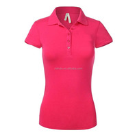 polo t shirt factory wholesale true to size no label latest unisex new golf design custom polo shirt