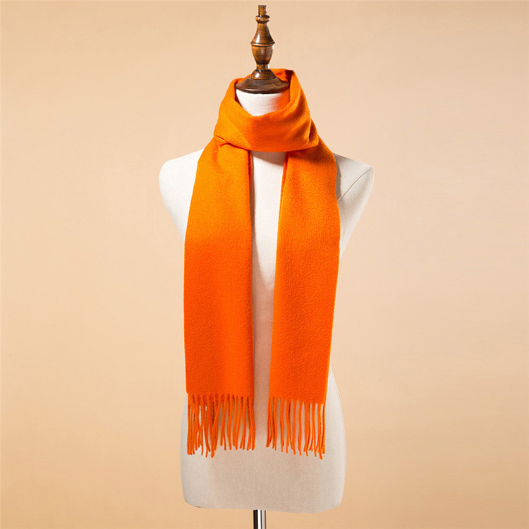 Best Prices excellent quality asian cashmere pashmina shawl