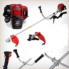 Genuine HONDA GX35 ENGINE BRUSHCUTTER LINE TRIMMER
