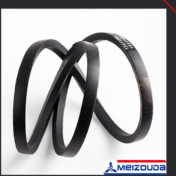 Wholesale china manufacture high fexibility new design v belts gates