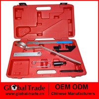 Automotive Tools. Timing Tools Land /Rover / gm 2.5 td5 engines .A0730