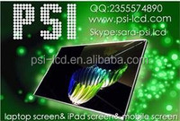 Hot sales 15.6 HD slim led edp screen N156BGE-E42 glare lcd (High quality ) GRADE A+