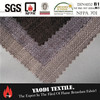 100 Polyester Flame Retardant Sofa Fabric