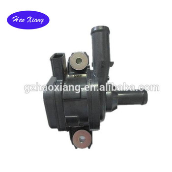 High Quality Inverter Water Pump Auto For OEM:161B047010/161B0-47010