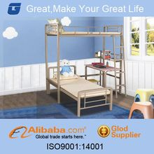Alibaba china iron daybeds