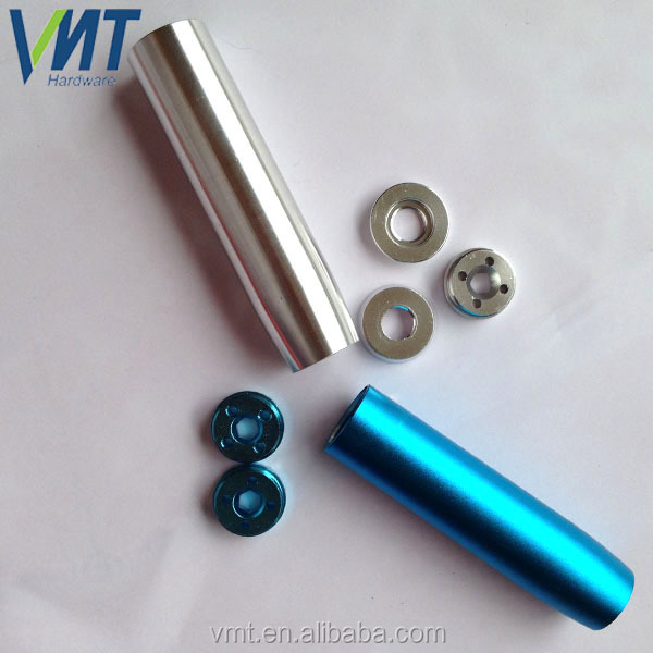 VMT 2014 sale Eci8042 china new mod electronic cigarette metal e pipes for smoking
