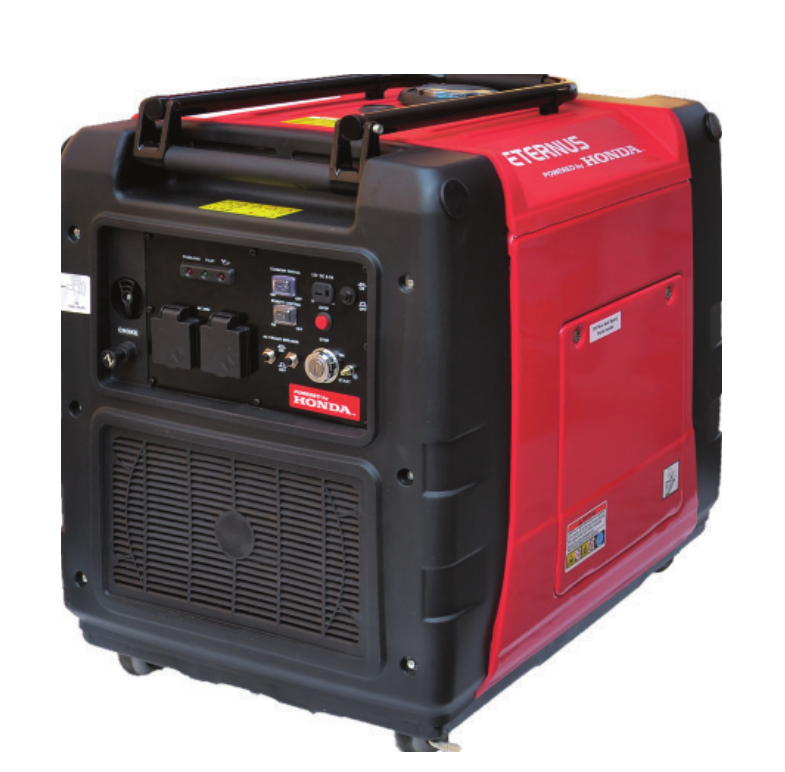 <strong>Electricity</strong> Frequency Inverter Coverter SF5600