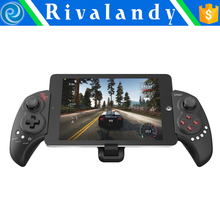 Reasonable Price Mini Wireless Gamepad wireless Remote Control Game Controller, wireless light access control switch