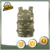 Manufacturer Tactical Multicam Backpack for outdoor sports/hiking/hunting/camping Military tactical bag CL5-0054