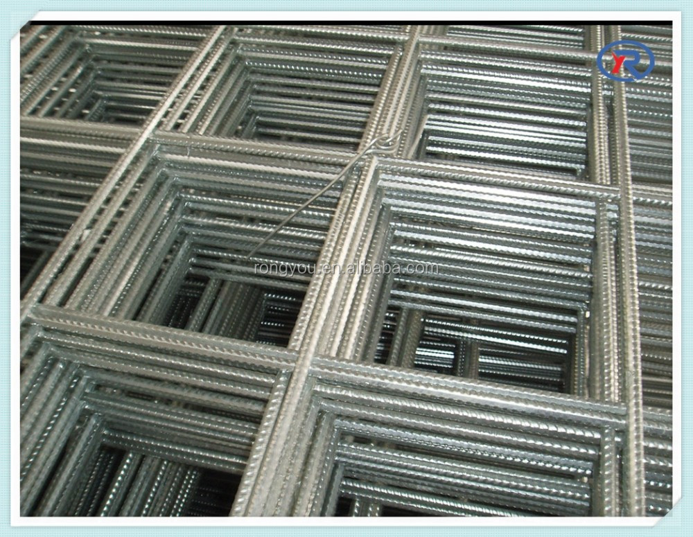 electrowelding net&welded wire cloth