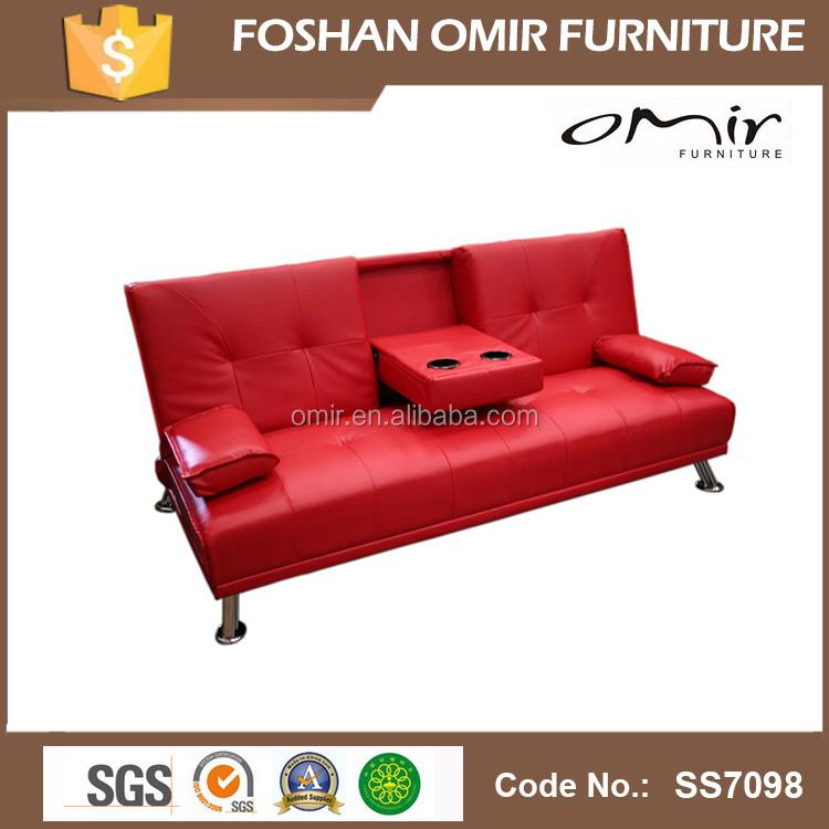 Transformer Bed ss7098 transformer sofa bed home office furniture - buy sofa cum