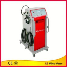 Italy motorcycle tire inflater with CE