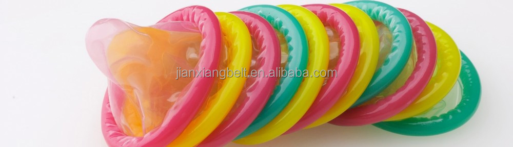 whosale factory reusable condom with good quality