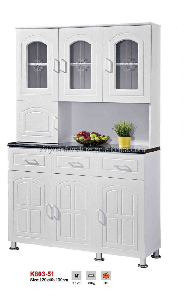 Kitchen cabinet door kitchen unit kitchen cupboard buy for Ready made kitchen units