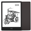 13.3'' Flexible Screen Good Book Reader boox max Eye