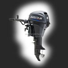 Outboard YAMAHAs motor outboard motor evinrude 2 stroke & 4 stroke