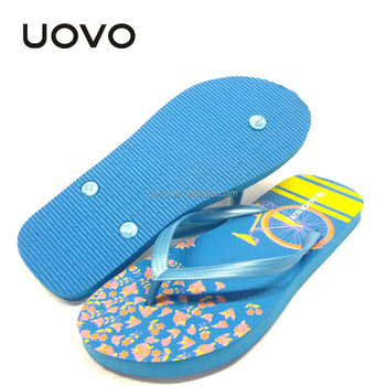 cheap soft sole summer quality flip flops wholesale