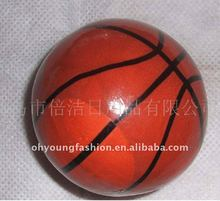2012 hot sell Ball shape compressed promotional packing advertising t-shirt for 2012 European Cup and London Olympics