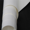 china supplier foam laminated panel eva plastic sheets