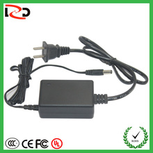 2015 Good quality top selling universal world power adapter