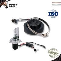 wholesale price! GPAIPLUS conversion hid kit h1 h4 h7 h11 9005 9006