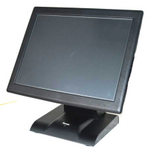 Hot Sale And Cheap pos2119 Touch Screen Pos Cash Register Point of sale system 15 Inch Touch Screen Retail POS machine