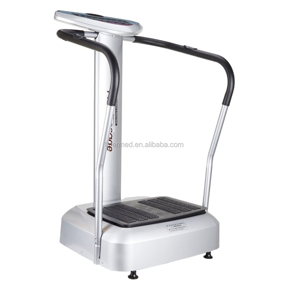 Fitness Slim whole body vibration machine
