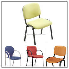 High Quality Comfortable Classroom Furniture Chair High School Furniture Classroom Chair