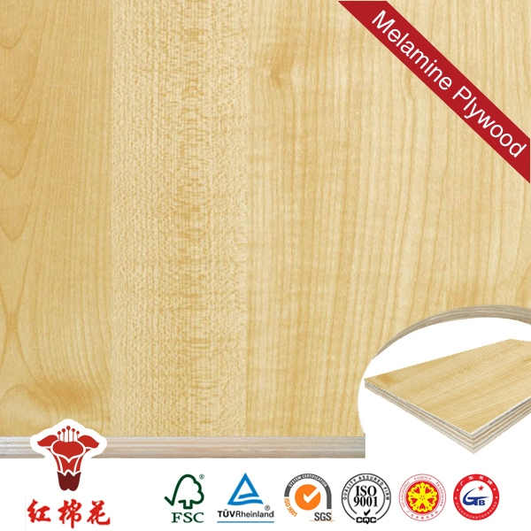 High quality i9100 veneer plywood gnomes water feature/lounge chair/d suppliers