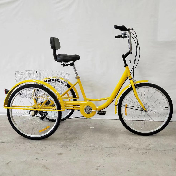 2019 new <strong>trike</strong> bike adults used/<strong>trike</strong> bikes <strong>for</strong> adults sport and outdoor/<strong>trike</strong> <strong>for</strong> adults 26 inch 7 speed