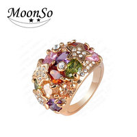 Buy Finger Ring Designs,China Ebay Gold Ring Designs For Men ...