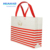 Hot Sale Quality Promotional Laminated Non Woven Reusable Shopping Bag