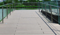 camino wpc boat deck laminate floor covering